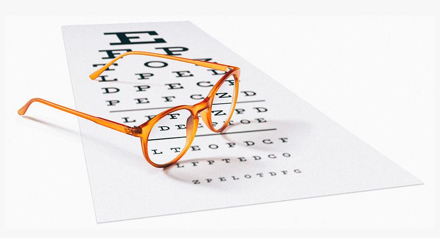 f40e8b8fc93 Are Eyeglass and Contact Lens Prescriptions the Same